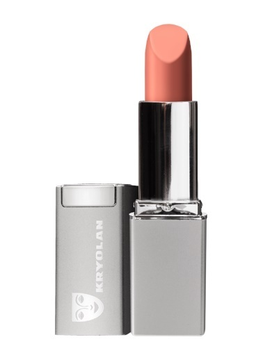 Kryolan Lipstick Classic Pembe